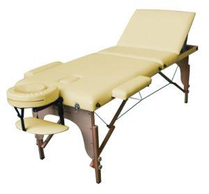 массажный стол бесплатно для всех студентов